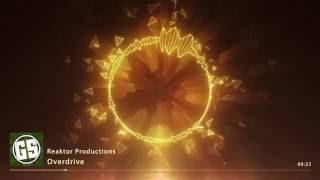 Video Overdrive   Reaktor Productions download MP3, 3GP, MP4, WEBM, AVI, FLV Agustus 2018