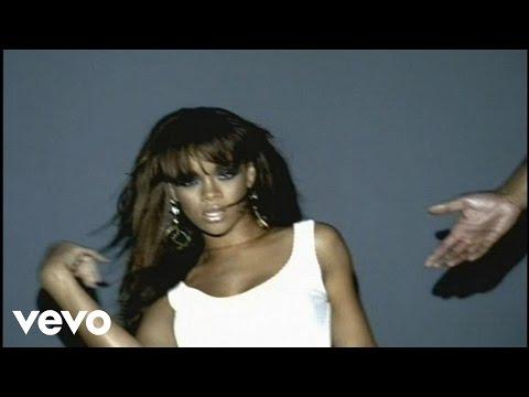 Rihanna - SOS (Extended Version)