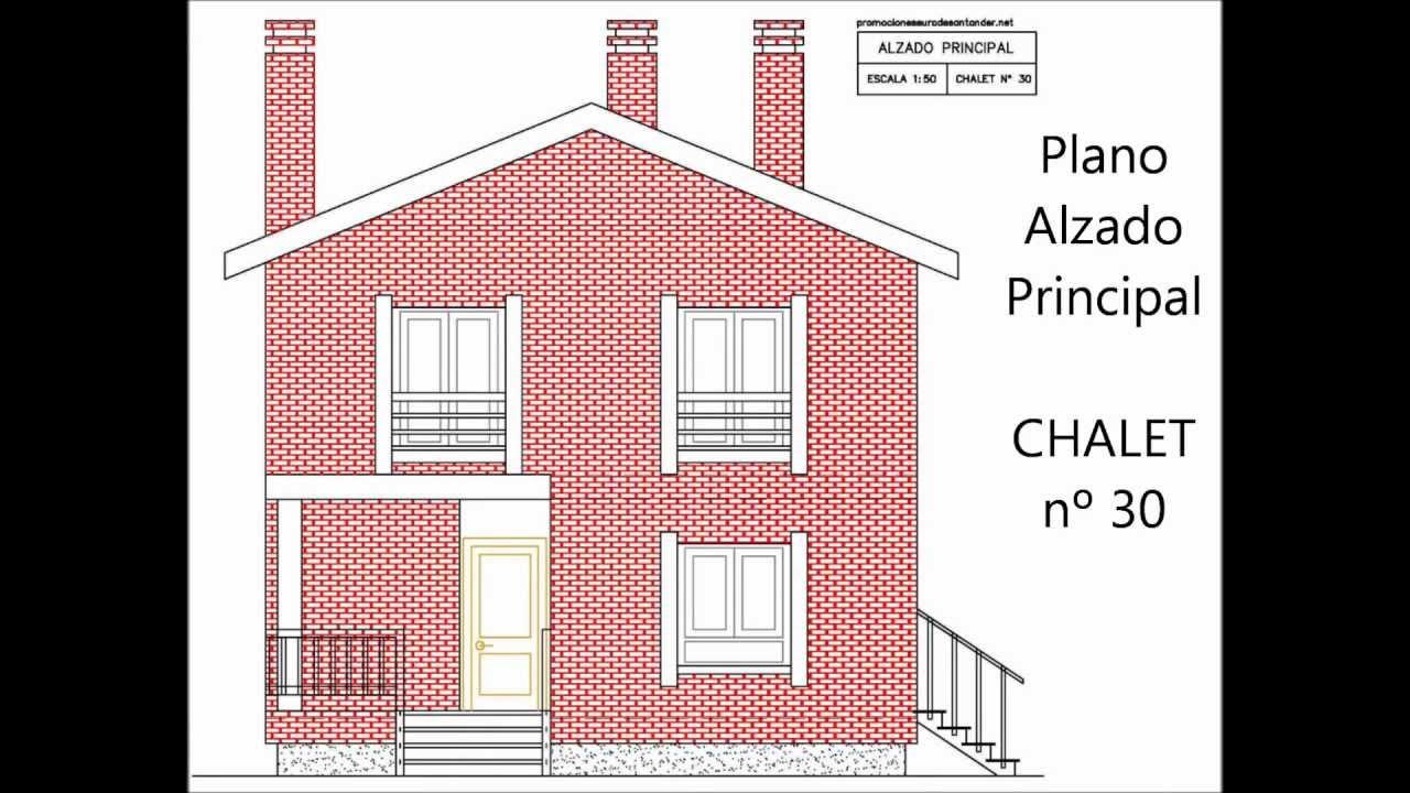 Libro: Construir una casa con estructura de hormigón y fachadas en ...