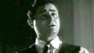 Yaad Aa Gai Woh Nashili Nigahen - Dev Anand, Hemant Kumar, Manzil Emotional Song 2