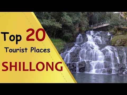 best dating place in shillong