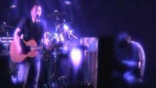 Radiohead live at Bonnaroo: Karma Police