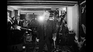 John Prine | House Of Strombo