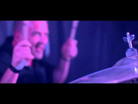 HRH TV - Screaming Eagles - save me