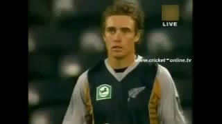 t20 cricket SUPER OVER Australia VS New Zealand must watch