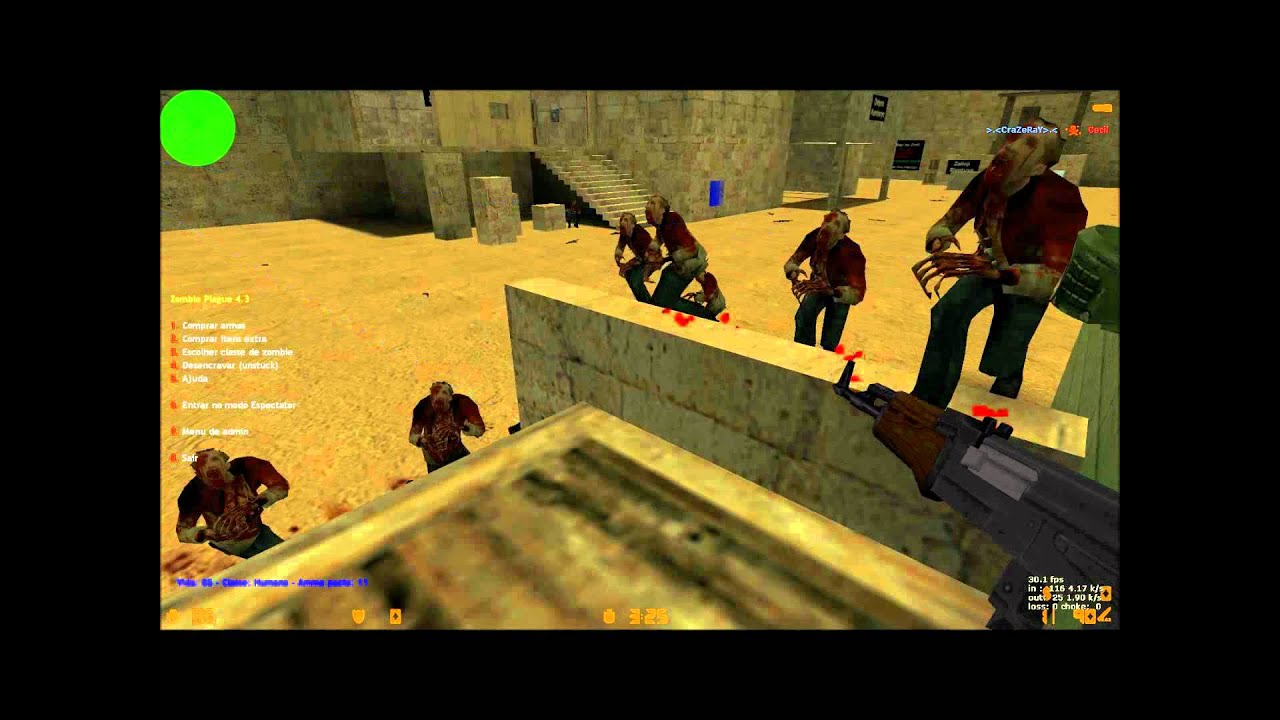 counter strike 1.6 download free tpb