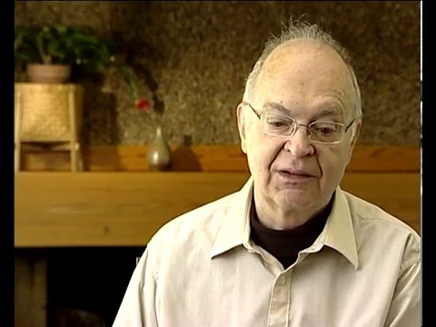 a biography of donald knuth Explore some of donald knuth best quotations and sayings on quotesnet -- such as 'beware of bugs in the above code i have only proved it correct, not tried it' and.