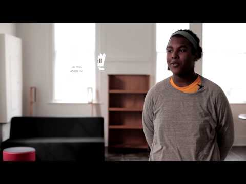MacPhee Centre for Creative Learning Promotional Video