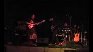 "Skybirth - ""Skybirth"" (live in Bonn"