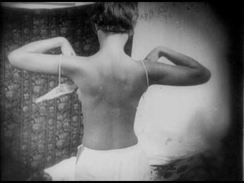 L'Homme A La Camera - Extrait 1 - Dziga Vertov / Quintet Os