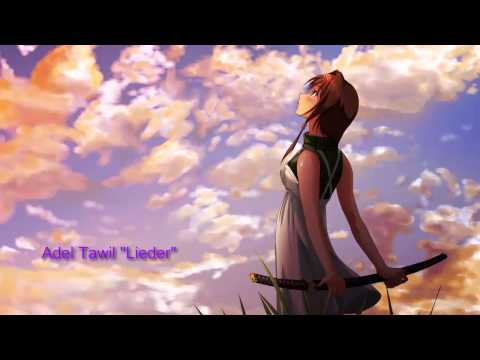 """2 Hour Of Adel Tawil """"Lieder"""" [HQ] (NightCore)"""