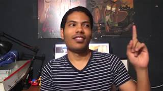 Rejection and Advice From Walt Disney Animation