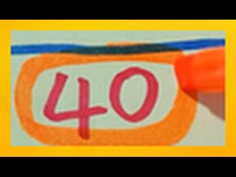 สูตรหวยชุด 2 ตัวล่างงวด 2/5/60 ลงยูทูปงวดที่ผ่านมาก็ยังเข้าอีกนะ (กดติดตามจะไม่พลาดวีดีโอใหม่ๆ)