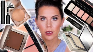 WHAT'S NEW AT SEPHORA | Try-on Haul thumbnail