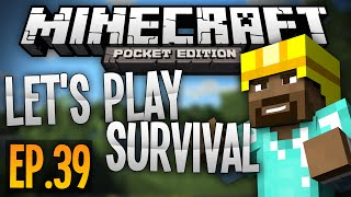 Survival Let's Play - Ep. 39