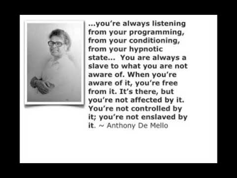 Government Education The Dumbing Down Process Part 1