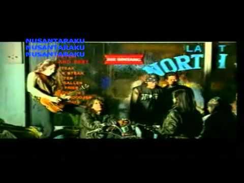 Ikko   Sebening Embun Pagi MTV Minus One by firman
