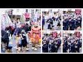 2017_02_17_八戸えんぶり の動画、YouTube動画。