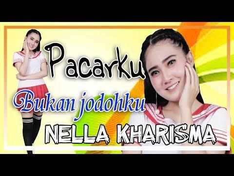 Video dan Lirik Lagu Pacarku Bukan Jodohku - Nella Kharisma