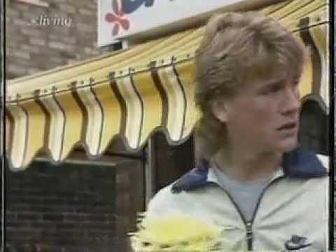 Brookside 2nd September 1986