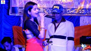Download lagu Mere Sapno Ka Woh Raja Bollywood Old Romantic Hindi Songs Biswajit Music MP3