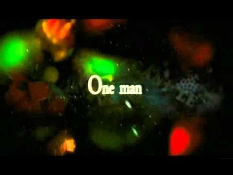 Black Christmas (2006) US Teaser Trailer