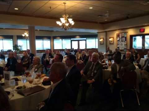 Rotary Club of South Jacksonville Slideshow