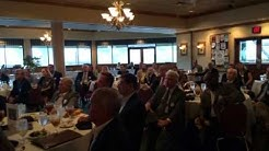 Rotary Club of South Jacksonville Slideshow