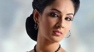 Repeat youtube video Pooja Bose