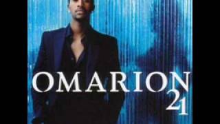 Watch Omarion Obsession video