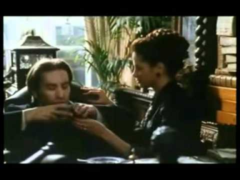 Ronan Vibert ~ The Buccaneers 1995