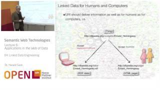 06 - 04 Linked Data Engineering