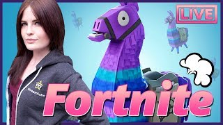 Completely generic non-humorous or clickbaity Fortnite title