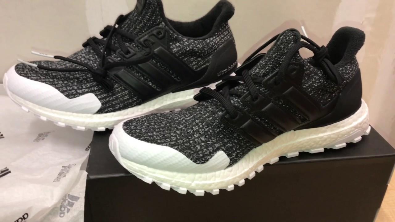 Adidas huarache black friday deals Adidas Ultra Boost