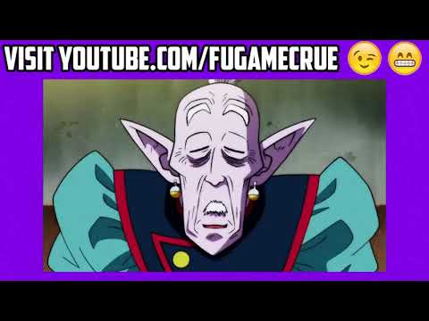 Dragon ball super episode 103 english subbed