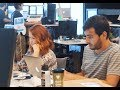 Startup Spotlight: HelloTech