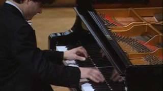 (Sultanov)Chopin Waltz in E-flat,Op18