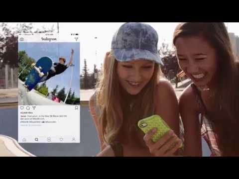 Stackla: Putting User-Generated Content at the Heart of Brand Marketing