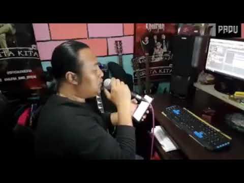 Harry Khalifah - Suaramu Syairku