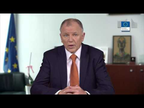 European Commissioner Andriukaitis' speech - Medicines for Europe Annual Conference 2016