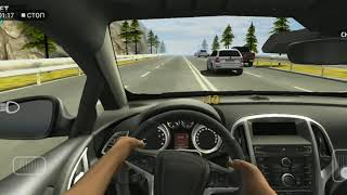 Автомобил игра