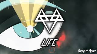 Neffex - Life (1 hour loop)