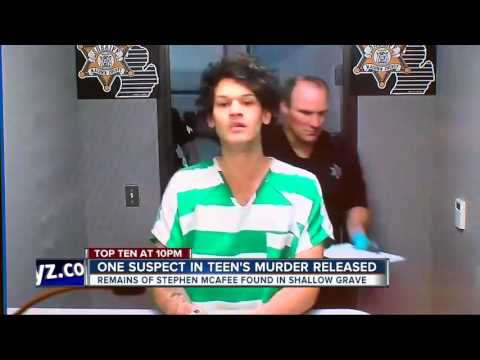 One teen in Macomb County murder released