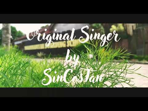 Lagu MBSku SinCosTan - Aransemen Bang Diky Fatih