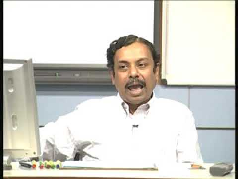 Lecture - 34 Compilers for Embedded Systems