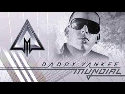 Daddy Yankee  Descontrol  original song