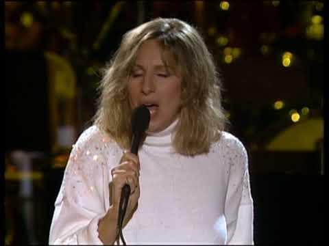 DJ Thomz - Barbra Streisand got Saxrolled from YouTube · Duration:  1 minutes 30 seconds