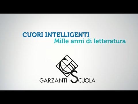 "Claudio Giunta presenta ""Cuori intelligenti"""