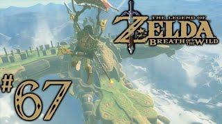 Video Zelda Breath Of The Wild Playthrough Part 67: Divine Beast Vah Medoh (Full Dungeon) download MP3, 3GP, MP4, WEBM, AVI, FLV Agustus 2017