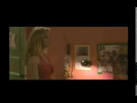 Britney Spears Legally Blonde Deleted Scene